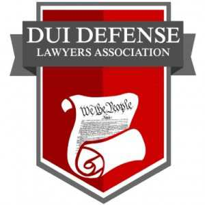 dwi charge, driving while intoxicated, dwi attorney, dwi lawyer, dui attorney, dwi attorney knoxville